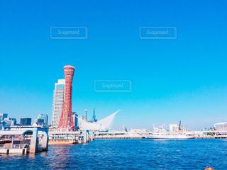 風景 - No.476147