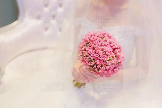 結婚式 - No.475003