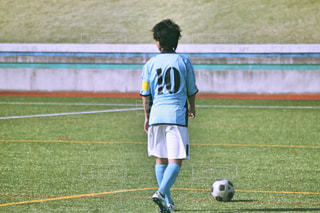 スポーツの写真・画像素材[504135]