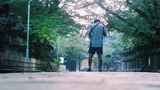 男性 - No.586920