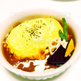 料理 - No.474741