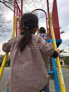 公園 - No.476619