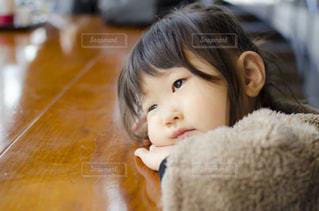 子ども - No.485997