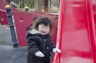 公園の写真・画像素材[502026]