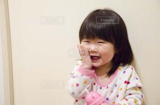子供の写真・画像素材[502028]