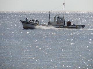 #海の写真・画像素材[486058]
