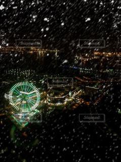 夜景の写真・画像素材[475517]