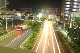 夜の写真・画像素材[476759]