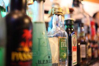お酒 - No.476780