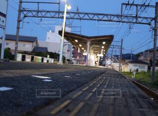 駅 - No.476781