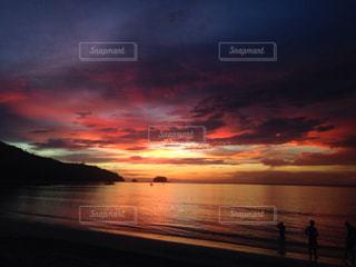 海の写真・画像素材[476807]