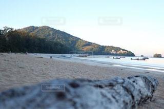 海の写真・画像素材[476810]