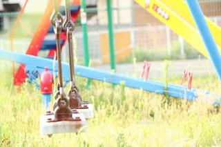 No.511039 公園