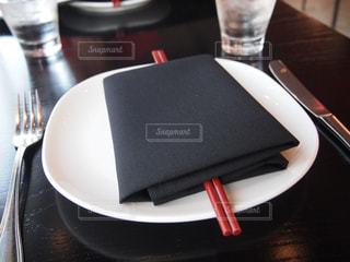 食事 - No.481367