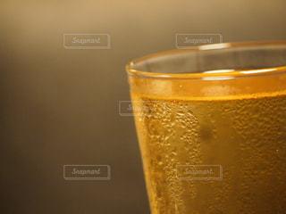 飲み物の写真・画像素材[482444]