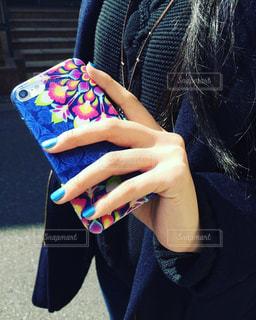 ファッション - No.477149