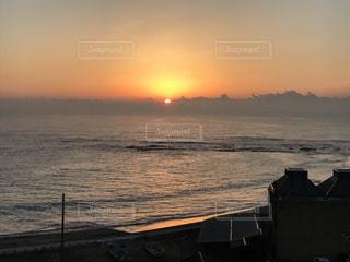 海の写真・画像素材[476300]