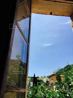 屋外の写真・画像素材[547828]