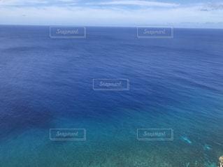 海の写真・画像素材[477742]