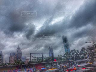 No.477373 雨