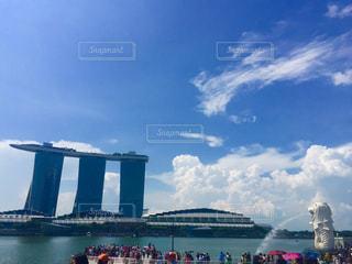 シンガポール - No.477272