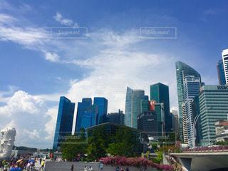 シンガポール - No.477274