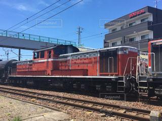 No.558655 列車