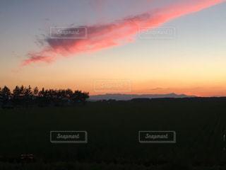 風景の写真・画像素材[641316]