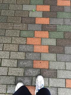 靴 - No.493839