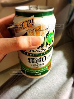 ビール - No.477920