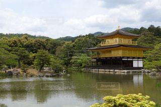 京都 - No.477846