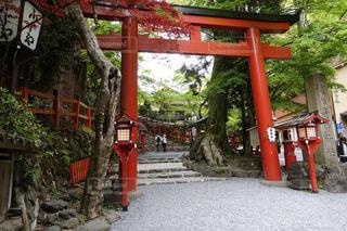 京都 - No.477849