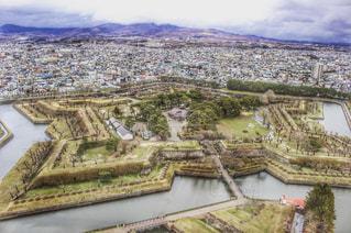 北海道の写真・画像素材[489346]