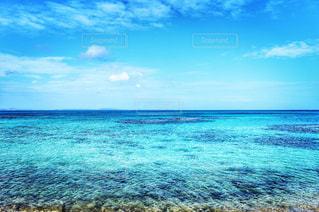 風景 - No.583811