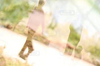 日々の日常の写真・画像素材[926217]