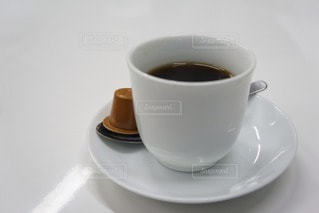 飲み物の写真・画像素材[18084]