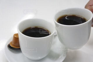 飲み物の写真・画像素材[18092]