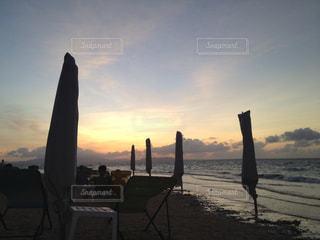 海の写真・画像素材[478156]