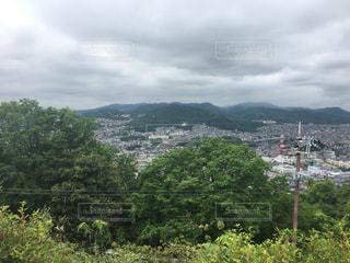 山 - No.478329