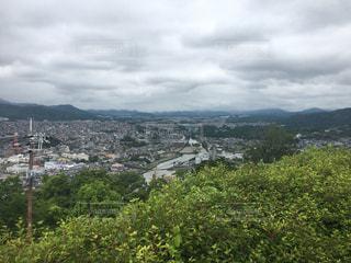 山 - No.478331