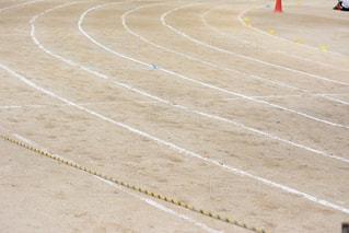 スポーツの写真・画像素材[584081]