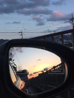 風景の写真・画像素材[478582]