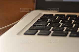 パソコンの写真・画像素材[485606]