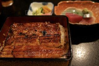 食事の写真・画像素材[562432]