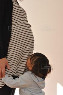 親子の写真・画像素材[571366]