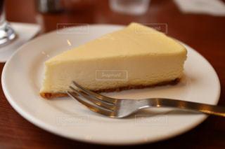チーズケーキの写真・画像素材[1182038]