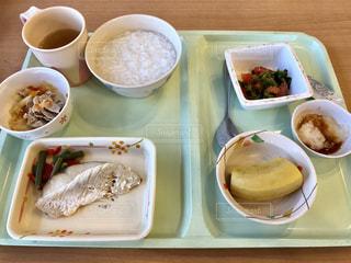 病院食の写真・画像素材[1393469]