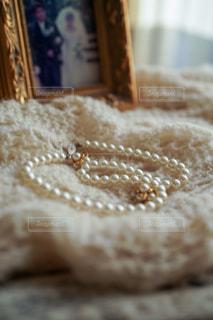 結婚記念日の写真・画像素材[3077208]