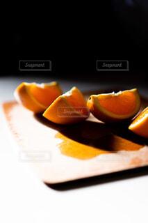オレンジの写真・画像素材[4273401]