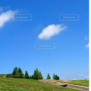 風景 - No.478929